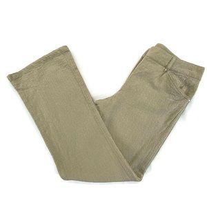 Elie Tahari Women's Pants Size 6